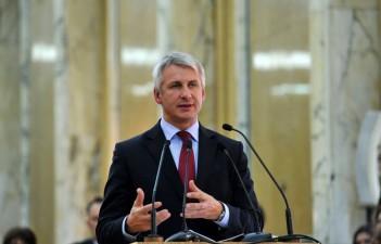 MFE: Pana la sfarsitul lui iunie se va definitiva strategia nationala de achizitii publice