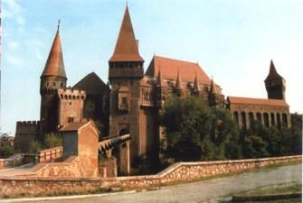 Hunedoara va lua fonduri europene prin POR pentru realizarea unui centru de informare turistica