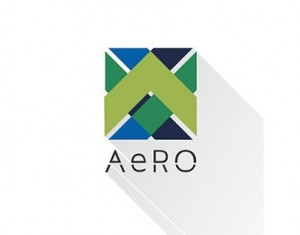 aero bvb