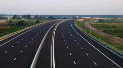Comisia Europeană a aprobat un miliard și jumătate de euro pentru autostrada Sibiu-Pitești și pentru managementul dezastrelor