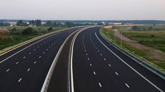 autostrada_bucuresti_ploiesti_1_web_81090200.jpg