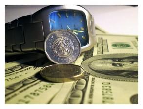 Ce presupune legea finantarilor alternative de tip business angels