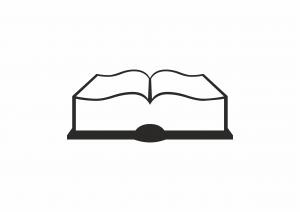 book-1389747-m.jpg