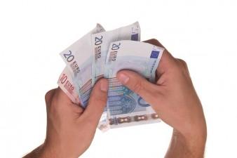 Proiect: Ajutor de minimis pentru peste 4.000 de firme prin Programul de Promovare a Exportului