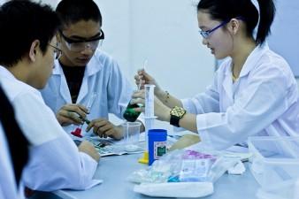O platformă românească de recrutare în domeniul medical a obținut investiții de 1 milion de dolari