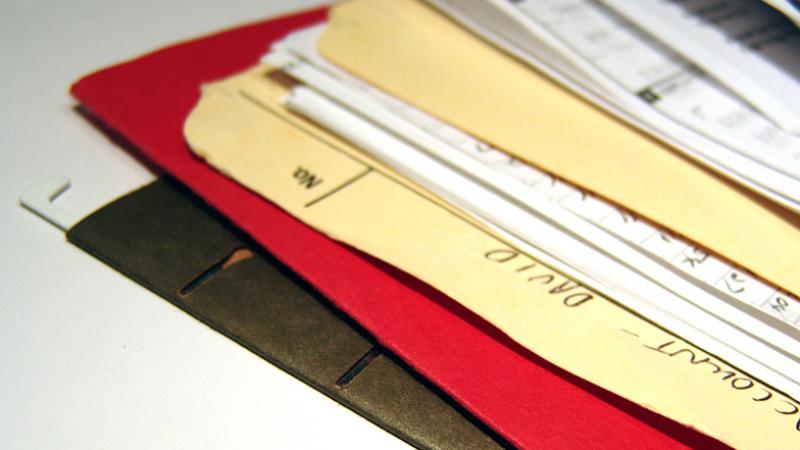 Cele patru neclarități din Ordonanța privind amânarea ratelor la credite