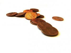 Prima transa pentru programele nationale cu finantare de la bugetul de stat dedicate IMM-urilor a fost deblocata