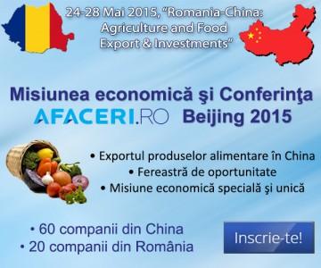 Imagine-Misiune-economica-Beijing-600x500-px.jpg