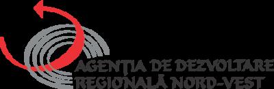 Eveniment ADR Nord-Vest: Managementul proiectelor in parteneriat pentru 2014-2020