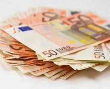 bancnote-euro.jpg