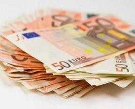 Proiect de 41,4 milioane euro din fonduri europene pentru interconectarea comunitatii stiintifice romanesti la cercetarea internationala