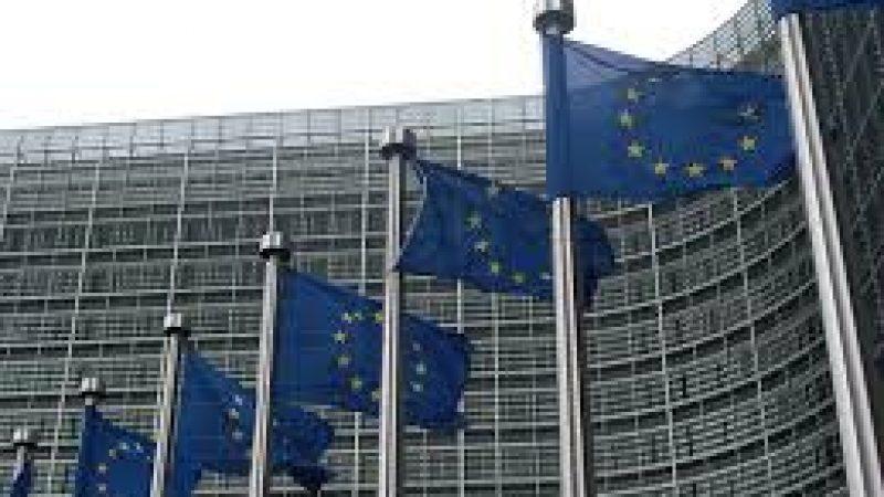 Comisia Europeană sprijină proiectele ce stimulează creșterea economică