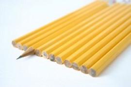 creioane.jpg