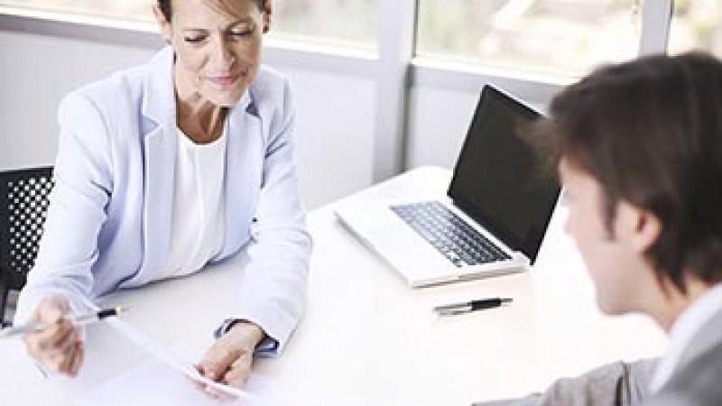 """Apelul POCU: """"Competenţe digitale pentru angajaţii din IMM"""""""