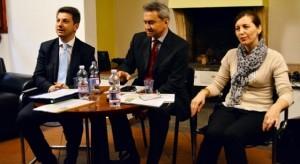 expo-2015-consulatul-roman-milano_308685