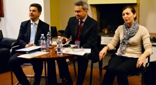 expo-2015-consulatul-roman-milano_308685.jpg