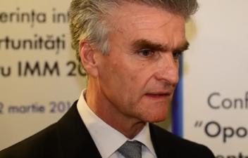 Instrumente financiare UE pentru IMM-uri