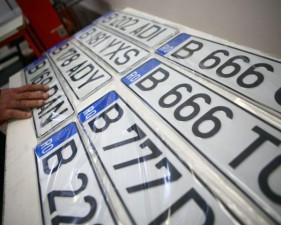 ASLO: A crescut numarul inmatricularilor in leasing operational