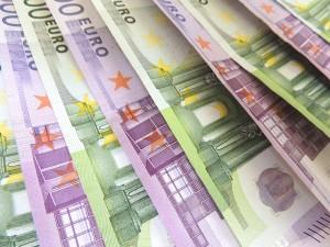 40 de idei de afaceri vor fi primi cate 10.000 euro fiecare printr-un proiect POSDRU