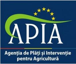 APIA: S-a publicat in Monitorul Oficial modificarea referitoare la schema de minimis acordate exploatatiilor agricole in sistem ecologic