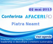 Banner-Afaceri.ro-Piatra-Neamt-2015-300x250.jpg