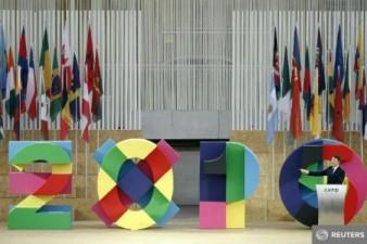 EXPO Milano 2015: Puternica participare a Americii Latine, mare producator de alimente si campion al biodiversitatii