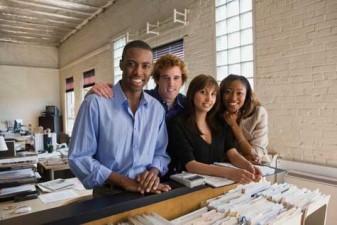 COSME: Erasmus pentru Tinerii Antreprenori