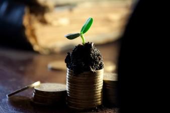 20 de milioane de lei deblocate in sprijinul IMM-urilor