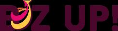 logo-bizup