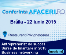 Banner-Afaceri.ro-Braila-2015-300x250.png