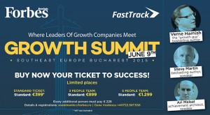 Forbes-SEE-Growth-Summit