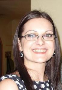 Nicoleta-Rusu