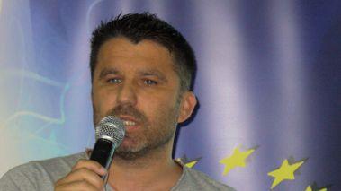 Conferinta Afaceri.ro Braila: Vasile Priceputu a subliniat importanta moralitatii si a eticii in afaceri