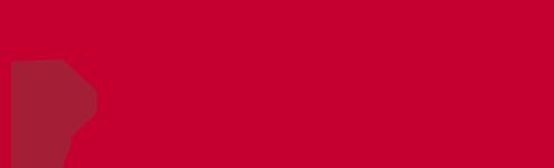 VentureConnect_RGB_logo1.png