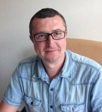 INTERVIU Dan Ciobanu, Managing Partner Gordian Inc Expert: Asocierea consultantilor in organizatii creste puterea de negociere