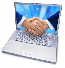 Apel Orizont 2020 – Servicii electronice de incredere