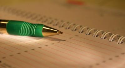 POCA 2014-2020: Calendarul actualizat privind lansarile de cereri de proiecte