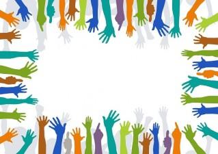 Cerere de propuneri Initiativa Voluntari ai UE pentru ajutor umanitar: Detasarea de voluntari, inclusiv stagii de ucenicie pentru profesionisti