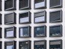 Noi finanțări totale de 35 milioane euro pentru startup-uri de imobiliare din Europa, printr-un fond de investiții