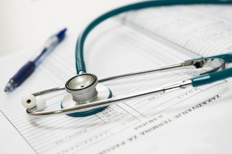 Fonduri nerambursabile pentru cercetare stiintifica pe tema gastroenterologiei