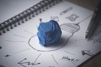 Romania a venit cu mai multe propuneri de proiecte in cadrul Concursului European de Inovare Sociala