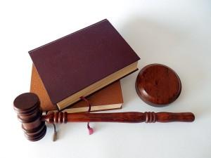 Primarul comunei Godeanu si un consilier APIA Mehedinti sunt suspecti intr-un dosar cu subventii ilegale