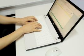 documente-program.jpg