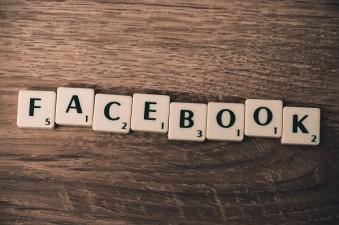 Cum poate fi administrat serviciul clienti cu ajutorul retelelor sociale