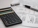 Se depun proiectele pentru prioritatea de investitie 2.1.A – microintreprinderi