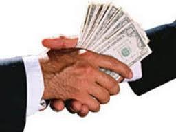 Fraude cu fonduri europene in valoare de 24 milioane de euro in Calarasi