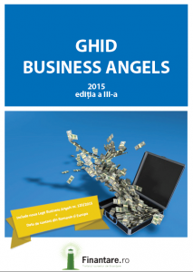 ghid-business-angels