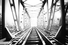 infrastructura.jpg
