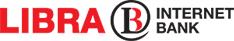logo-libra-bank