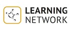 Learning Network Club, 24 Septembrie 2015